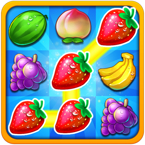 f988665178 Fruit Splash Download