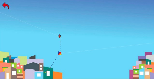 Pipa Combate - Imagem 1 do software