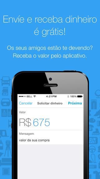 MercadoPago - Imagem 1 do software