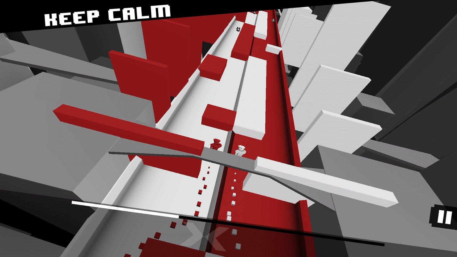 Twin Runners 2 - Imagem 1 do software