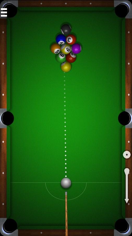 Micro Pool - Imagem 1 do software