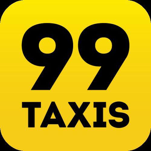 0792cc8cbe70 99Taxis - Táxi pelo Celular Download para Android em Português Grátis