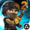 Logo Tiny Troopers 2: Special Ops ícone