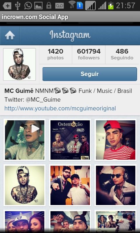 MC GRATIS DO BAIXAR GUIME FOTOS