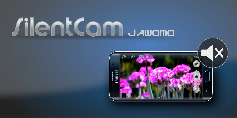 SilentCam Switch - Imagem 1 do software