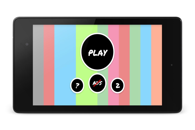 12s - Imagem 1 do software