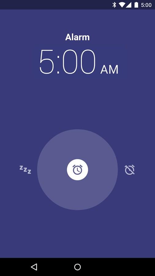 Relógio - Imagem 1 do software