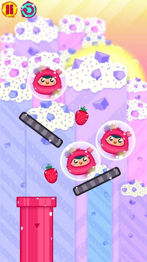 Drop Me - Imagem 2 do software