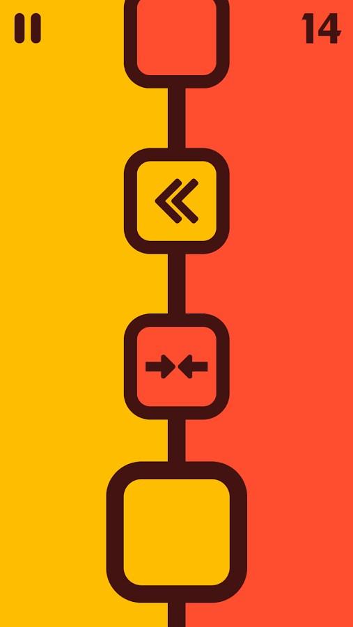 Sidechain - Imagem 2 do software