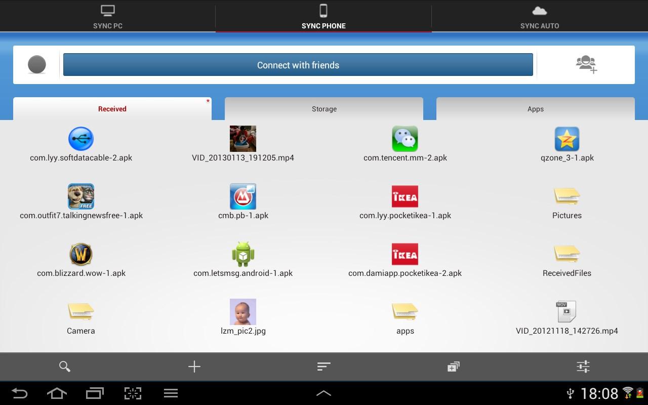 google play services download baixaki download pdf