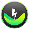 Logo Boost Battery Saver Free ícone