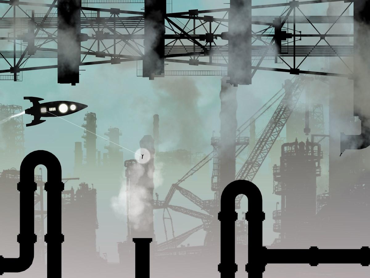 Escape - Imagem 1 do software