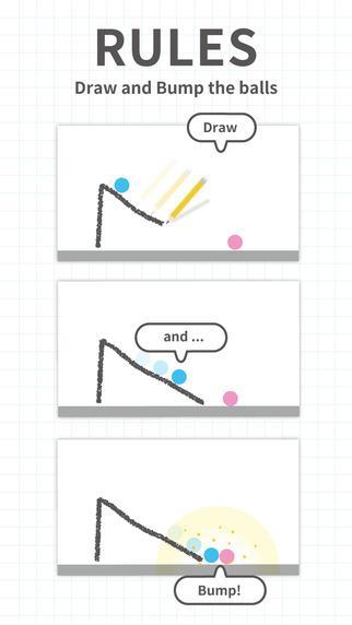 Brain Dots - Imagem 1 do software