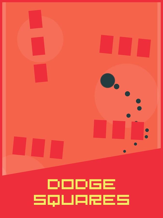 100 Levels - Impossible Game - Imagem 2 do software
