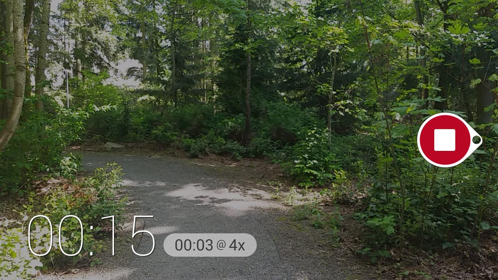 Microsoft Hyperlapse Mobile - Imagem 1 do software