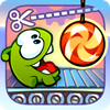 Logo Cut the Rope ícone