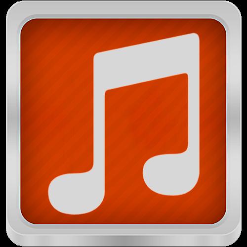Baixar Música MP3 Download para Android Grátis
