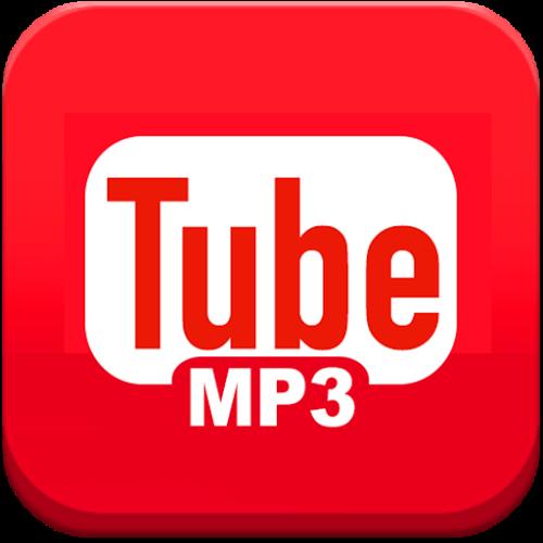 Tube MP3 - Baixar músicas Download para Android em Português Grátis