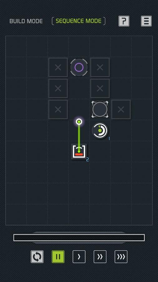 the Sequence Lite - Imagem 1 do software