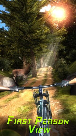 Bike Dash - Imagem 1 do software