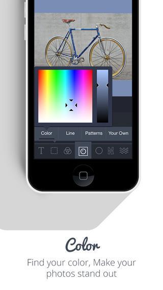 Square Sized - Imagem 2 do software