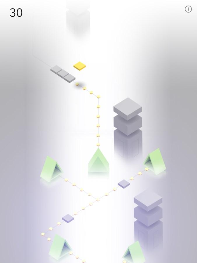 Sky Infinity - Imagem 2 do software