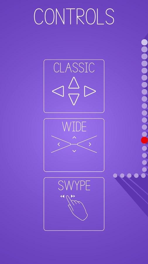 Snake - Shadow Edition - Imagem 2 do software
