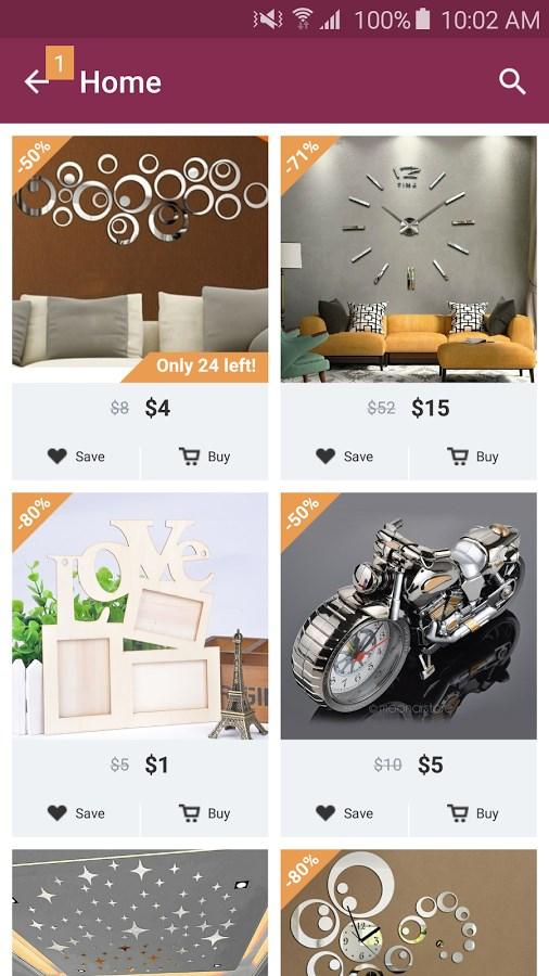 Imagem  Do Home Compre Decor Design