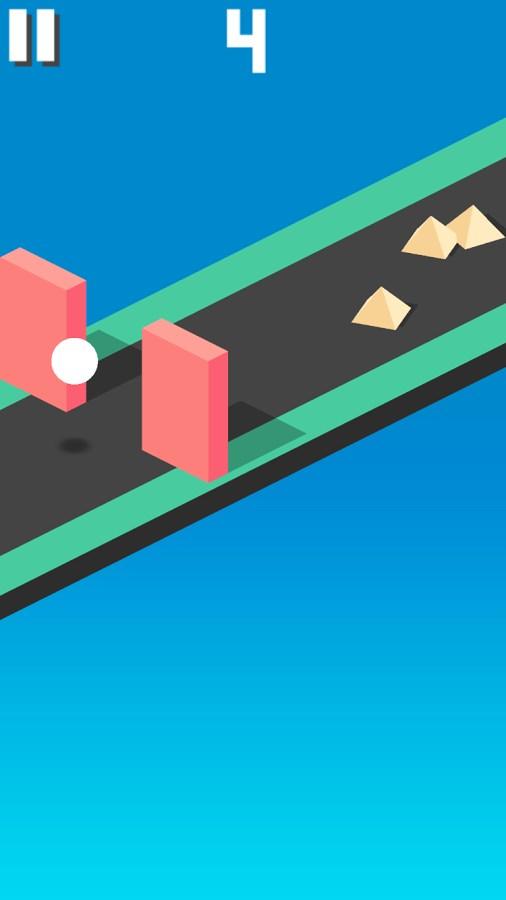 Slow Down - Imagem 2 do software