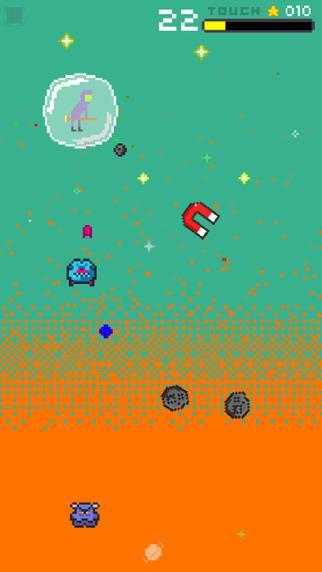 Space Spacy - Imagem 2 do software