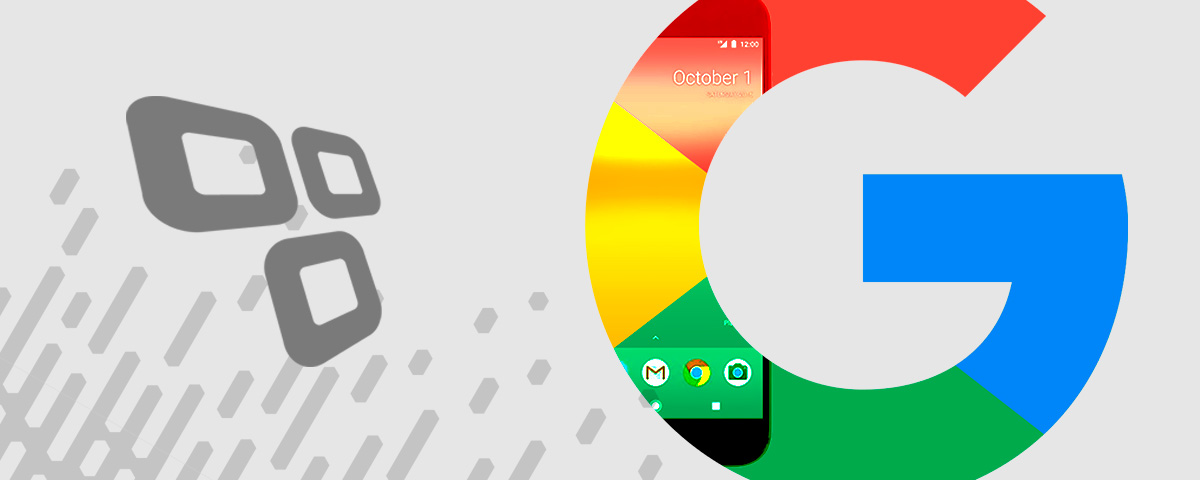 Evento Google 2016: tudo sobre os smartphones Pixel e o novo Chromecast