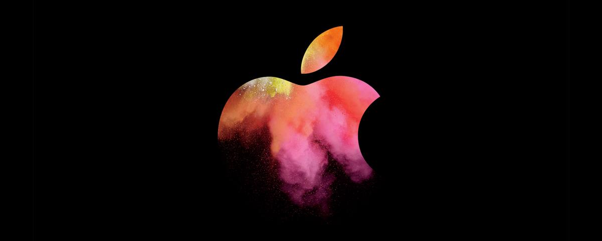 Evento Apple 2016: tudo sobre os novos MacBooks Pro e demais produtos da linha Mac