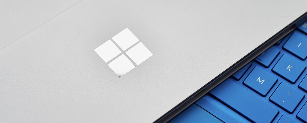 Evento Microsoft 2016: tudo sobre os novos computadores e acessórios da linha Surface