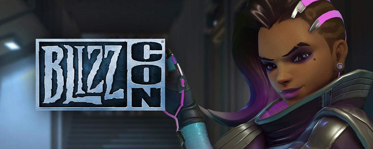 BlizzCon 2016: tudo sobre o evento anual da Blizzard