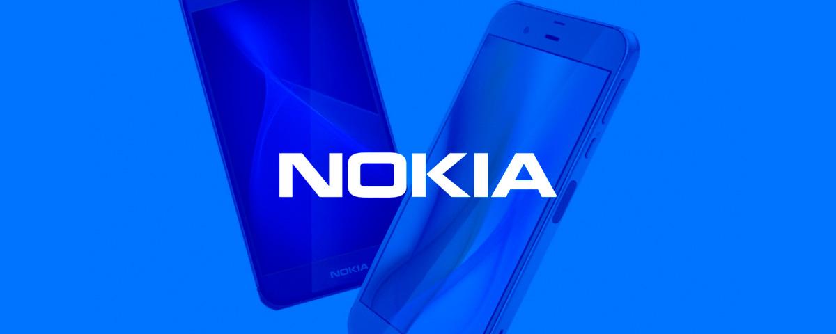 A Nokia voltou: tudo sobre o retorno da marca aos smartphones