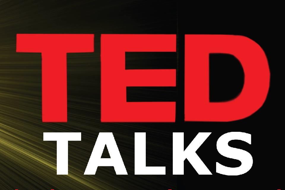10 Palestras Do Ted Que Podem Mudar Sua Vida The Brief