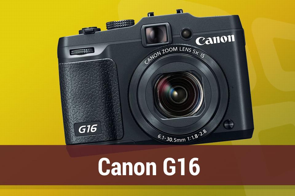 CANON G16 MANUAL PDF