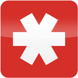 how to add lastpass to safari