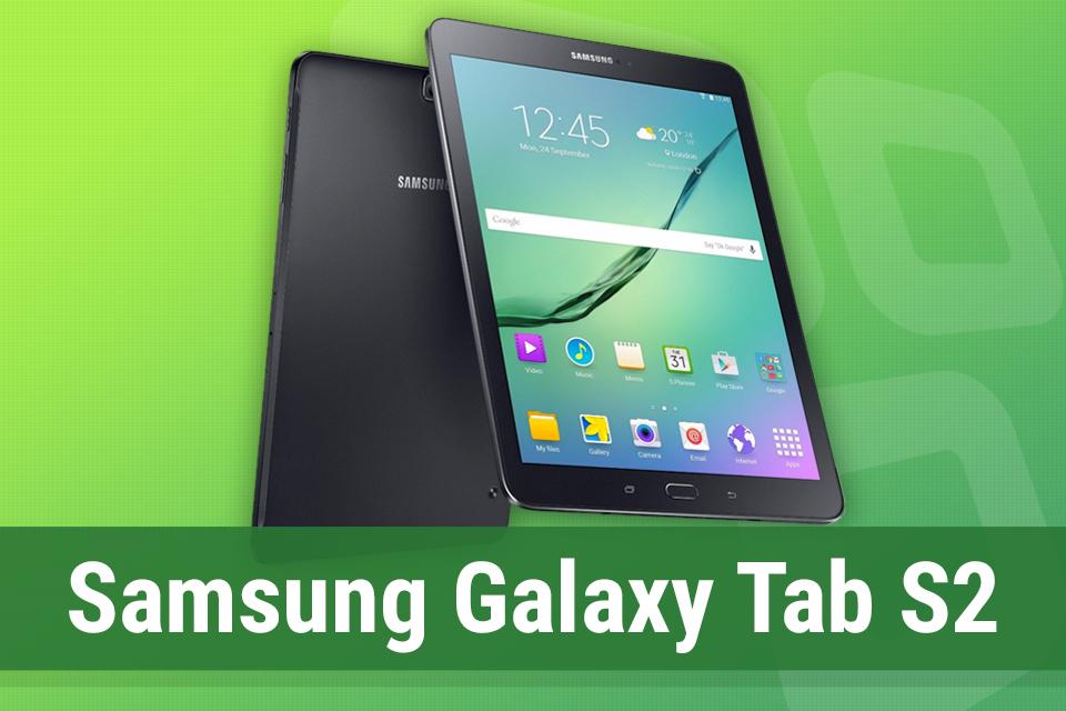 86866588e10 Review  Galaxy Tab S2 9