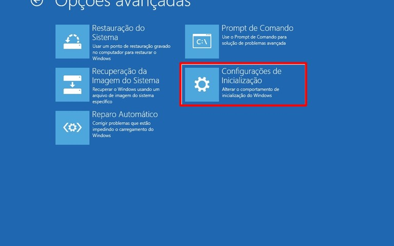 Como instalar os drivers ADB de dispositivos Android no Windows