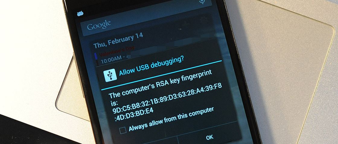 GOOGLE ANDROID BOOTLOADER INTERFACE DRIVERS WINDOWS 7 (2019)