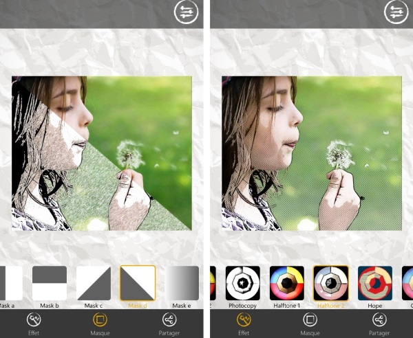 Sketch Me! Pro - Imagem 1 do software