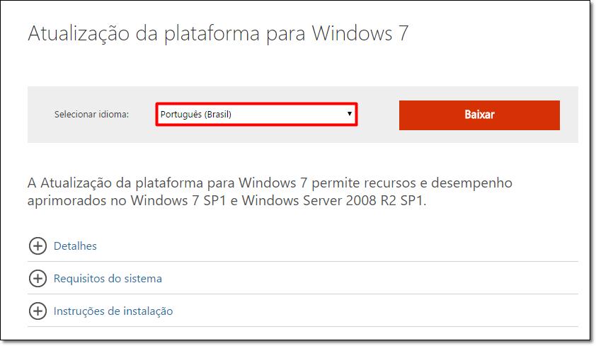 Como atualizar o DirectX manualmente em seu Windows XP