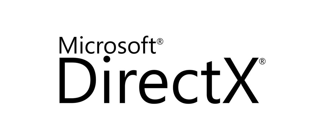 DIRECTX 10.1 XP BAIXAR O PARA