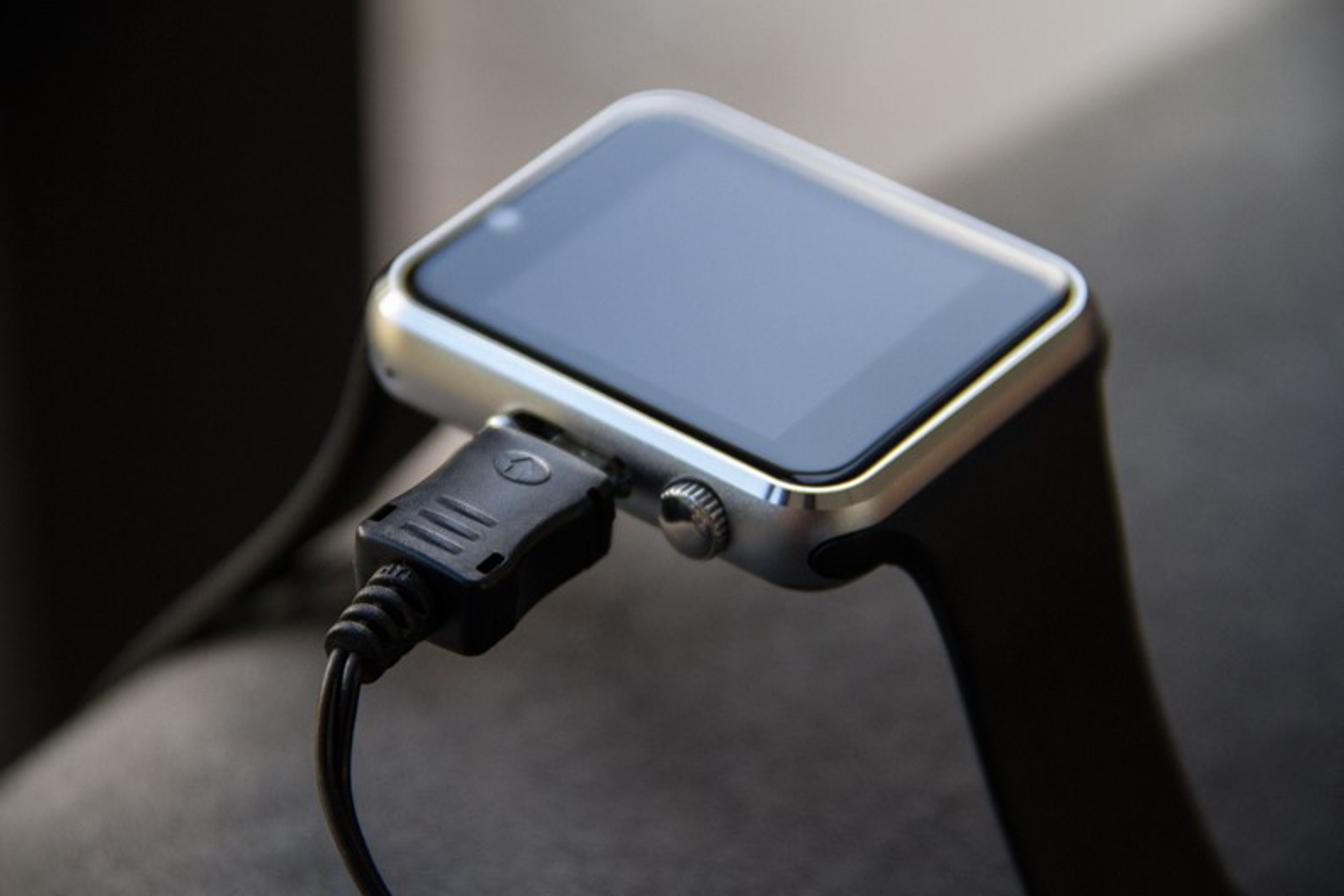67ac4674240 Review  smartwatch DL e-Watch - TecMundo