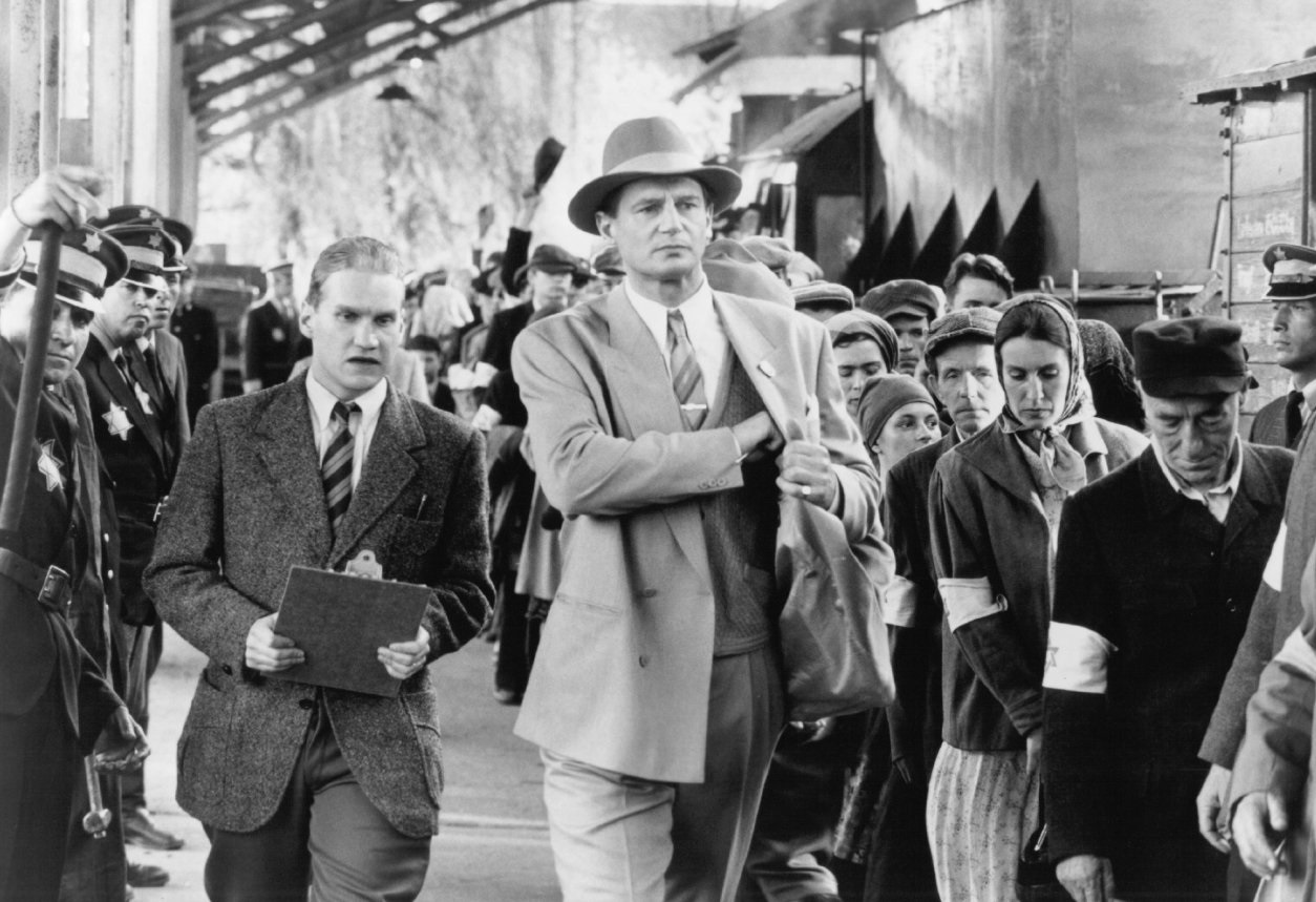 5 Filmes Baseados Em Historias Reais Com Finais Bem Diferentes Da Realidade Tecmundo