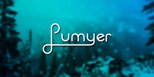 Lumyer – Photo Animation