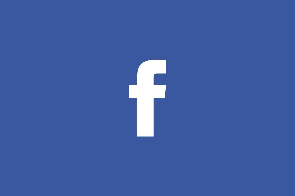 Para o Facebook, cada usuário brasileiro vale menos de 5 reais