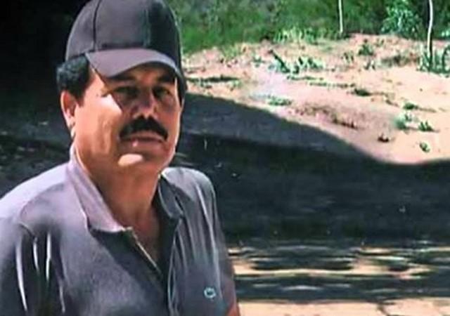 Saiba quem são os 10 traficantes mais procurados do mundo - Mega Curioso