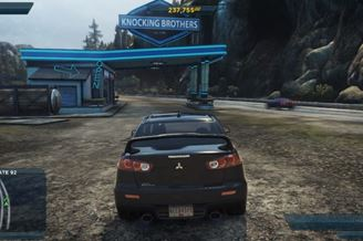 need for speed most wanted download completo para celular